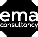 ema consultancy